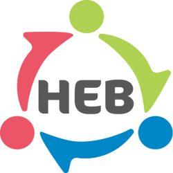 HEB Coaching Fachschule Schweiz